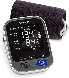 Omron BP786 - 10 Series Upper Arm Blood Pressure Monitor Plus Bluetooth Smart