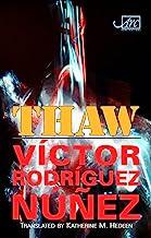 Thaw (English Edition)