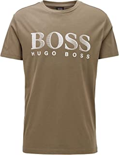 BOSS T- Shirt RN Homme