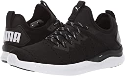 quite nice dd20a fad3d Puma ignite flash evoknit, Shoes + FREE SHIPPING | Zappos.com