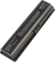 ARyee 5200mAh 11.1V DV2000 batería batería portátil reemplazo para HP Pavilion DV2146tx DV2147ea DV2147tx DV2148tx DV2149ea DV2149tx DV2150ea DV2150tx DV2151ea DV2151tx DV2152ea