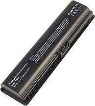 Fancy Buying for HP Pavilion DV2000 DV2100 dv2200 dv2400 dv6000 dv6100 dv6300 dv6500 dv6700 Compaq Presario C700 Battery - 12 Months Warranty [6-Cell 11.1V 5200mAh/58Wh]