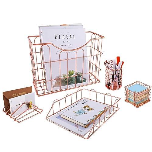 Cute Office Supplies: Amazon.com