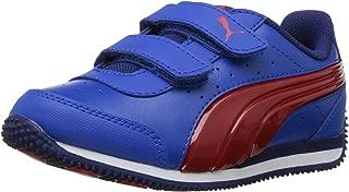 Speed Lightup Power V Kids Sneaker