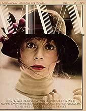 Viva Magazine April 1974
