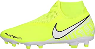 Phantom Vision Academy Dynamic Fit MG Multi-Ground Soccer Cleat