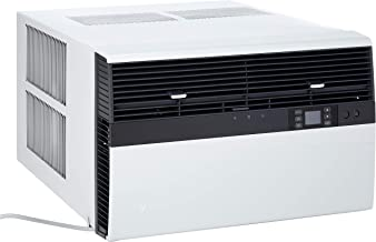 Friedrich Kuhl Air Conditioner Kühl (Cool Only)