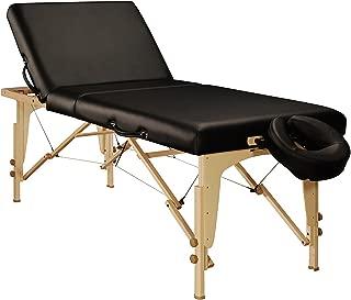 MT Massage 30