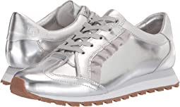 Silver/Gray/Gray