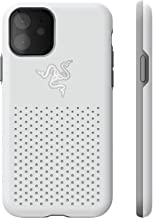 Razer Arctech Pro THS Edition for iPhone 11 Case: Thermaphene & Venting Performance Cooling - Wireless Charging Compatible...