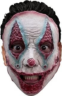 Ghoulish Masks Serial Killer (36) Adult Mask Standard