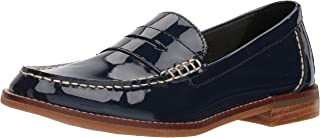 Women's Seaport Penny Patent Loafer