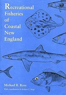 Recreational Fisheries of Coastal New England