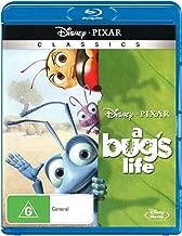 Bug's Life A (Blu-ray)