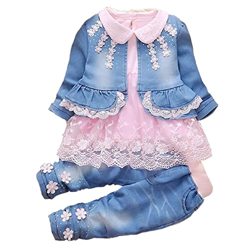 elegant baby girl cowgirl outfit or 58 baby girl indo western dresses