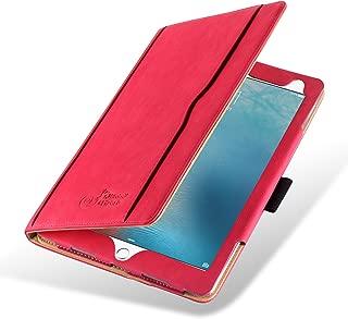 棕褐色保护套 iPad Mini,iPad 2,3,4,iPad Air 和 Air 2 iPad Pro 10.5 (2017)