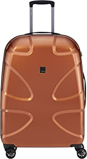 Titan X2 Medium 27 Hardside Spinner Luggage - Copper