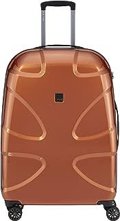 Titan X2 Medium 27 Hardside Spinner Luggage - Copper