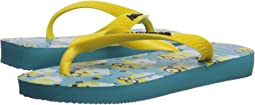Minions Flip-Flop (Toddler/Little Kid/Big Kid)