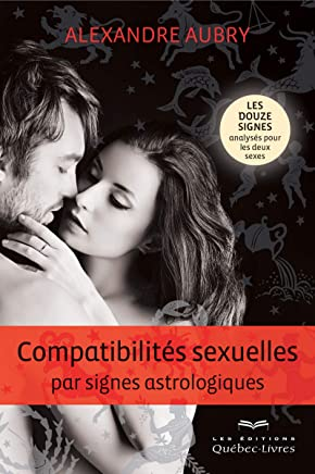Astrologie Dating Guide
