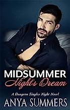 Midsummer Night's Dream (Dungeon Singles Night Book 3)