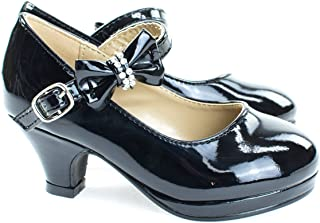 Best children's high heel Reviews