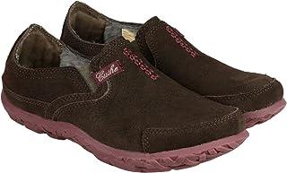 Amazon.com: Cushe - Shoes / Women