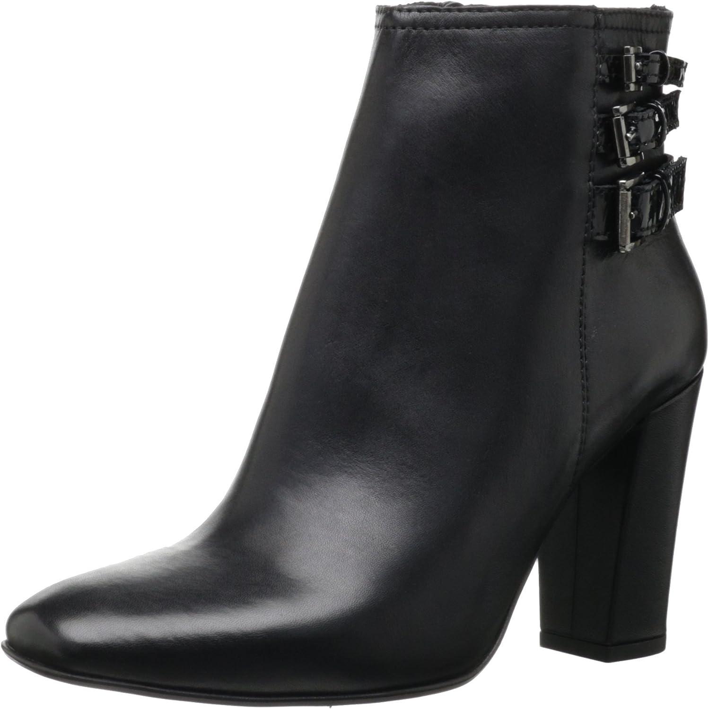 Sesto Meucci Women's Blake Ankle Boot