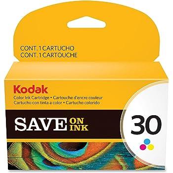 3//PK-550 Page Yield 8223893/_3PK SuppliesMAX Compatible Replacement for Kodak 150//180//300 Black Inkjet
