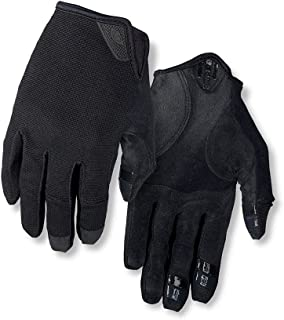 bontrager gloves