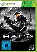 Halo Combat Evolved Anniversar