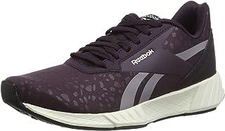 Reebok Lite Plus 2.0, Zapatillas de Running Mujer