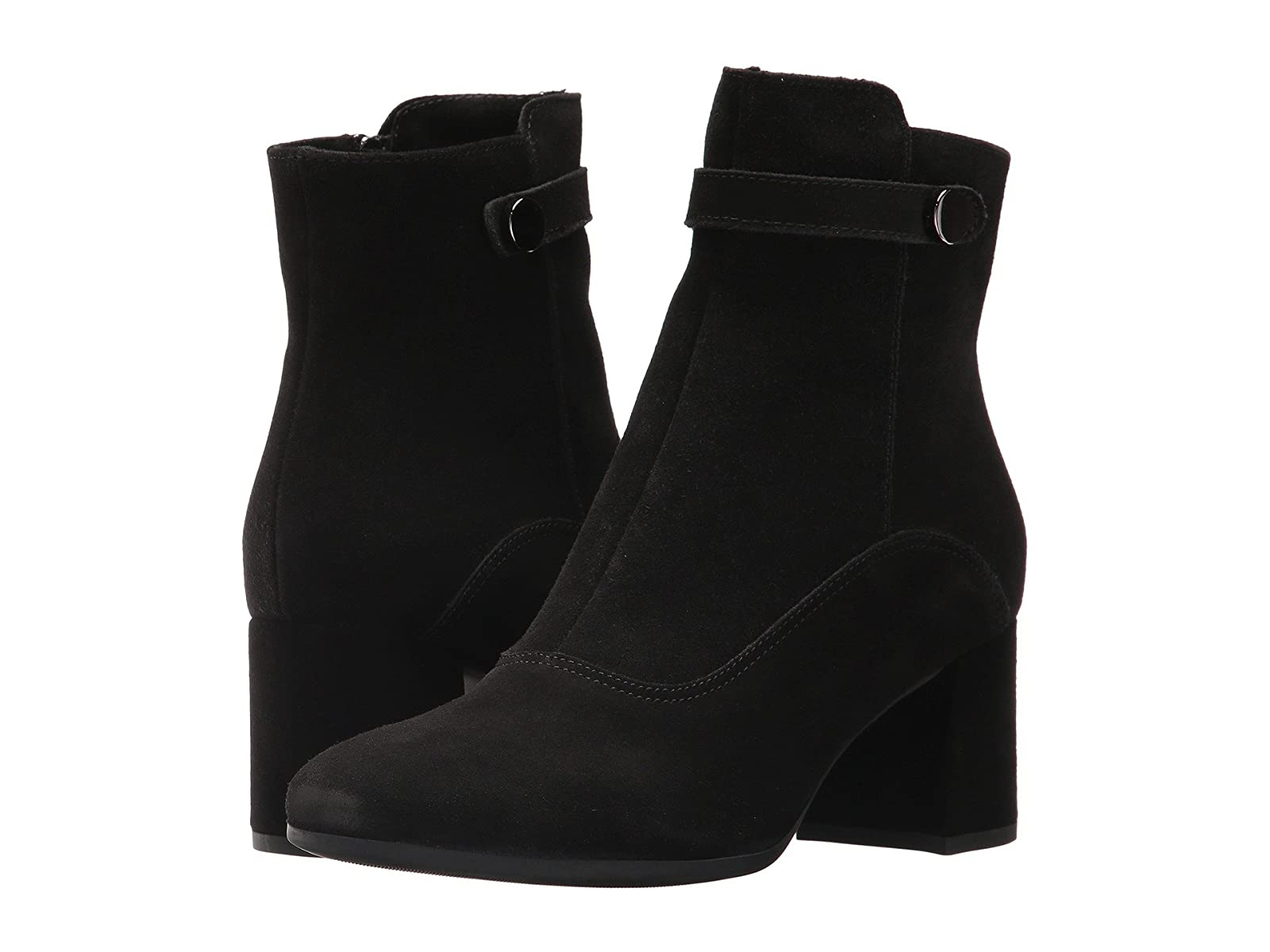La Canadienne JessaAffordable and distinctive shoes
