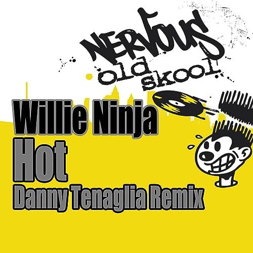 Hot - Danny Tenaglia Remix de Willi Ninja en Amazon Music ...