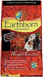 Earthborn Holistic Weight Control Grain