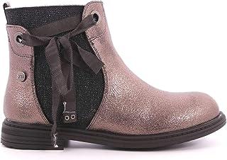 36 Zapatos esXti Niña Para ZapatosY Amazon EH92IWD