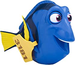 Dory New Finding My Friend