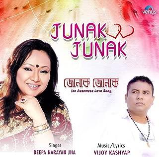 Best deepa narayan jha Reviews