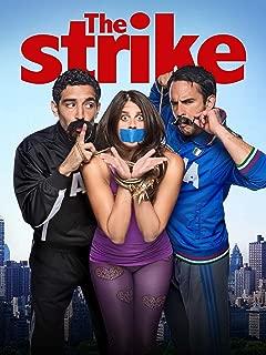Best strike back episode list Reviews