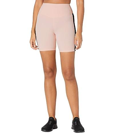 Splits59 Loulou High-Waist Airweight Shorts