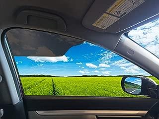 Best sun tint auto Reviews