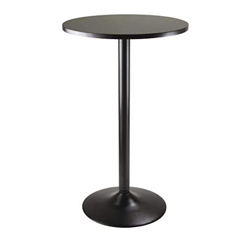 new style 09b31 54796 High Bar Table: Amazon.com