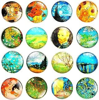 Best decorative glass painting Reviews