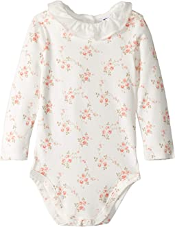 Collared Bodysuit (Infant)