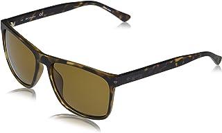Columbia Boulder Ridge Rectangular Sunglasses