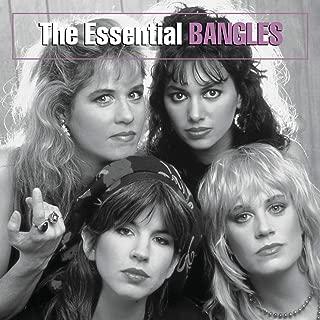 bangles essential