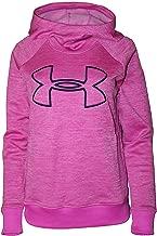 Under Armour Women's Hoodie Active Big Logo Pullover 1318396