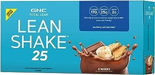Best gnc total lean advanced diet cleanse Reviews