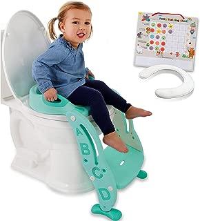 Best oxo potty seat Reviews
