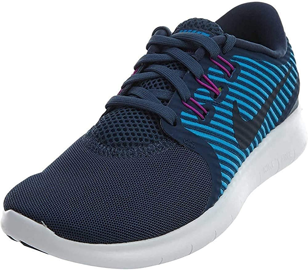 Nike Women's Free Rn Commuter Running shoes